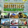 PHIL RESOURCES MAGAZINE ISSUE4
